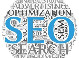 Seo: ottimizzazione per i motori di ricerca, come funziona?